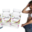 SILVETS REVIEW – DOES THIS WEIGHT LOSS SUPPLEMENT WORKS?