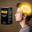 Brain Actives Reviews -The best support for your brain