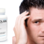 Profolan Review – Best anti hair loss supplement for man